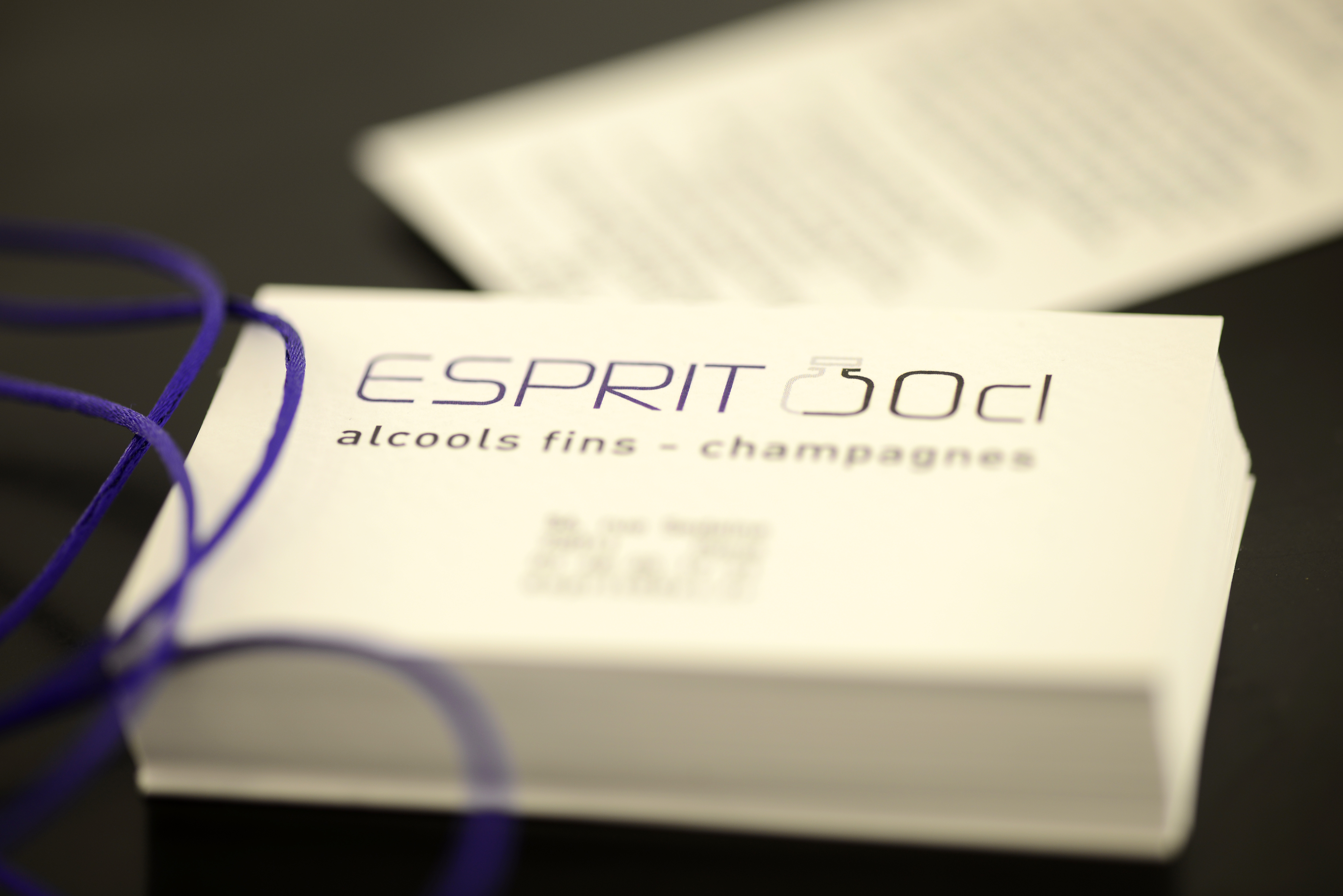 esprit50cl-AC-Boutique9525