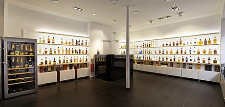 shop_VV_0005_Boutique-large-Esprit-50-cl
