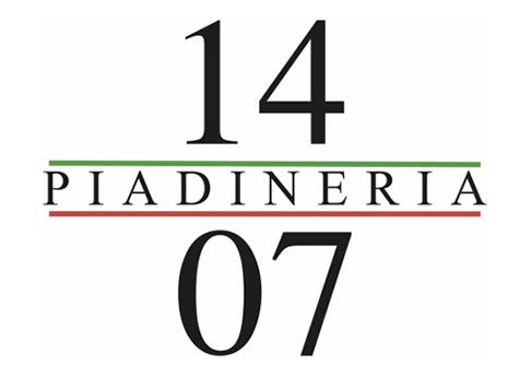 Piadineria