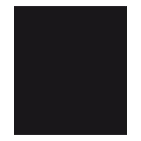 logo_aurelie_giard_486