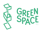 Logo_GreenspaceParis-01_140pix-1