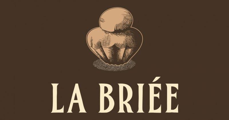 la_briee_970-510-2