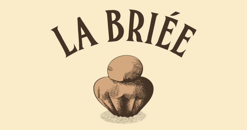 la_briee_970-510