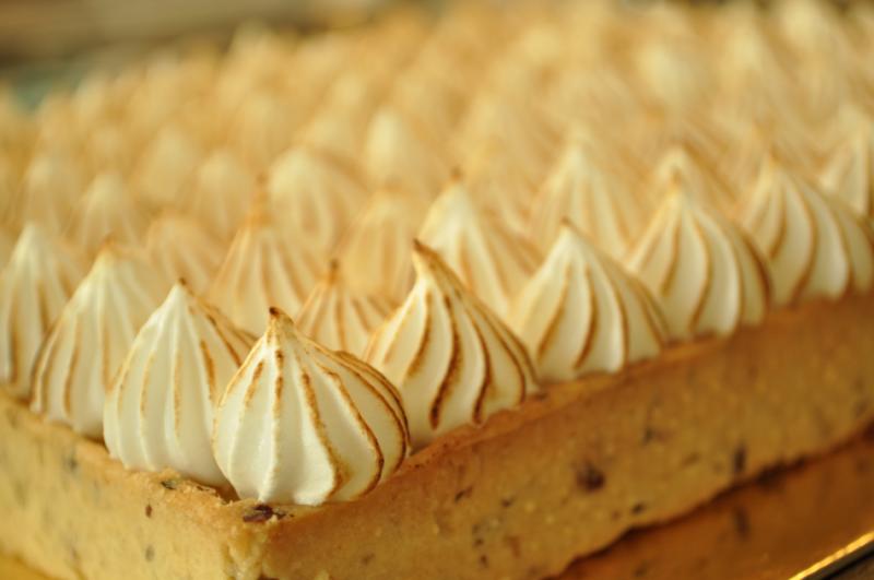 la-cave-a-desserts-tarte-950