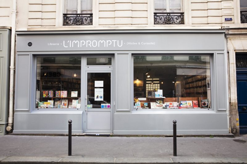 Impromptu_rue-scaled