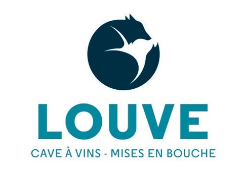 bar-louve-486