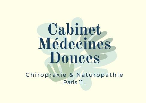 soins-cabinet-med-douces-486