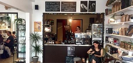 shop_VV_0002_paul-et-rimbaud