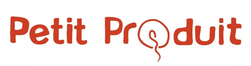 logo-GRENADINE-Petit-Produit