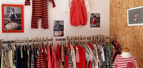 shop_VV_0007_ambiance-boutique-Petit-Produit