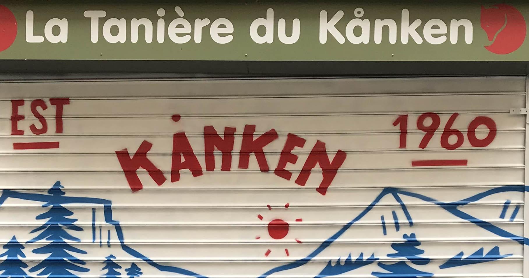 taniere_kanken_slider1