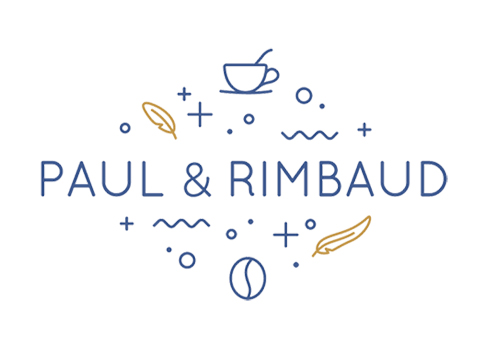 Paul et Rimbaud
