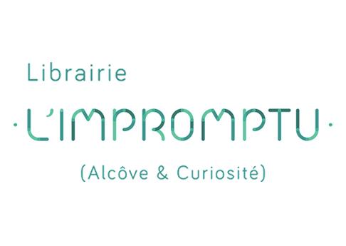 Librairie L'impromptu