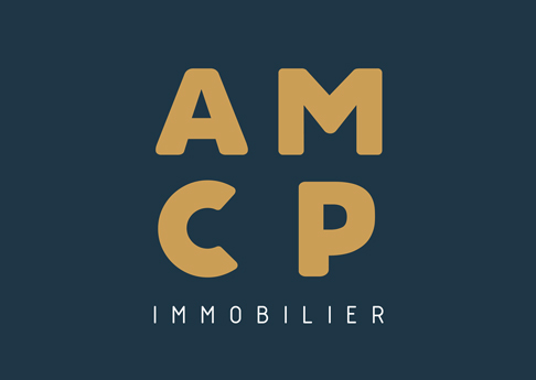 AMCP immobilier